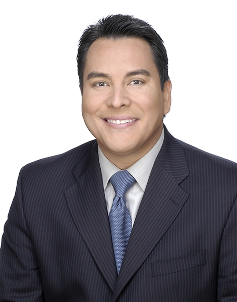 Garc 237 A Marquez Joins Chargers Broadcast Team Media Moves