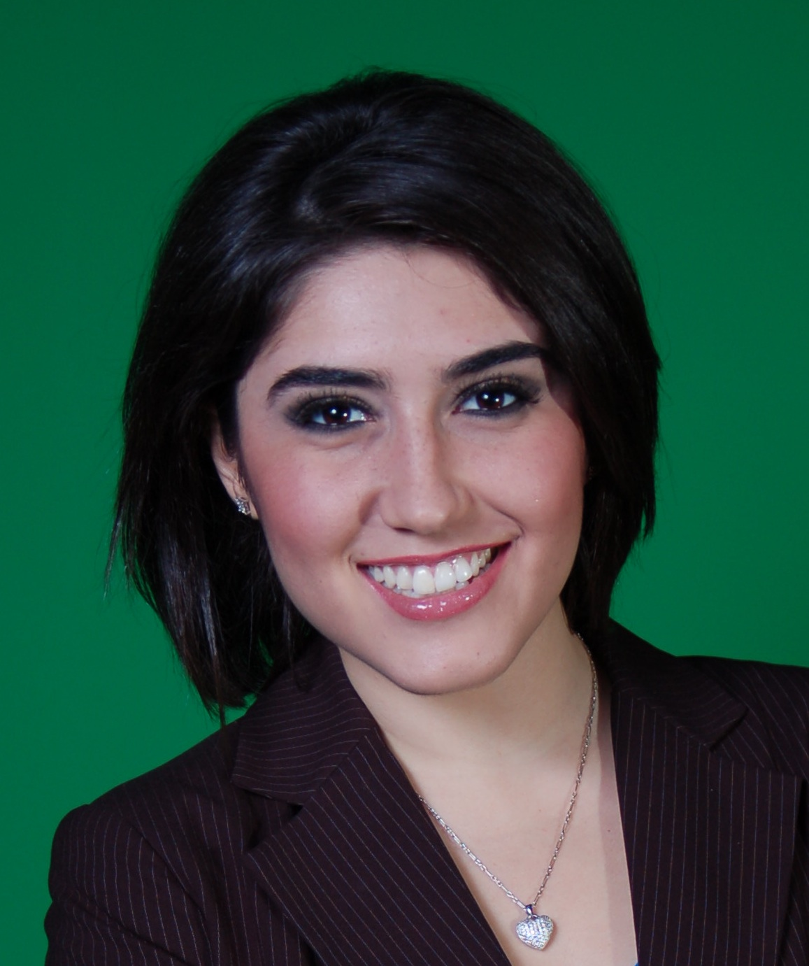 Erika Gonzalez is leaving her co-anchor job at Fox 2 News in McAllen, to become a reporter for KEYE-42 in Austin. She will also be reporting for the ... - Erika_Gonzalez