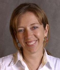 Farrell named publisher of Vista magazine
