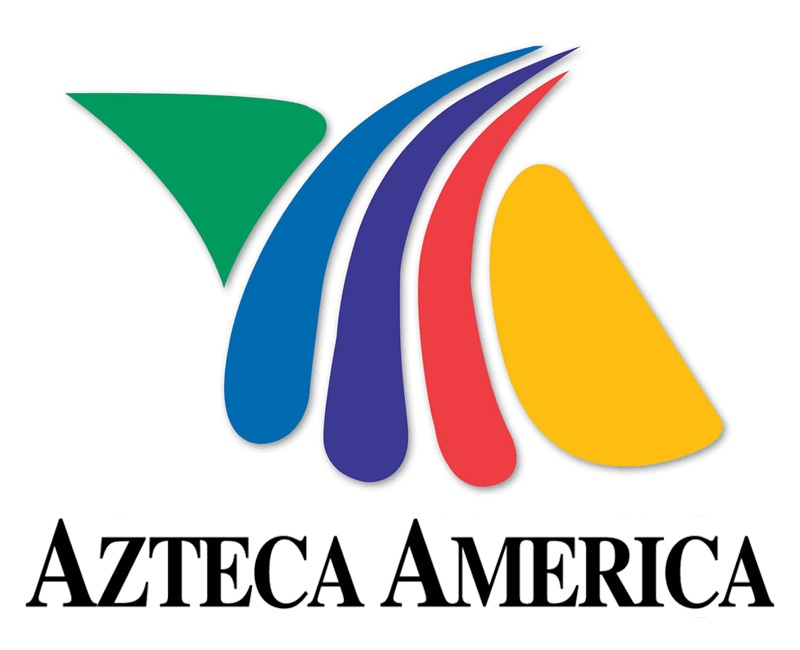 Azteca América picks up Texas affiliate