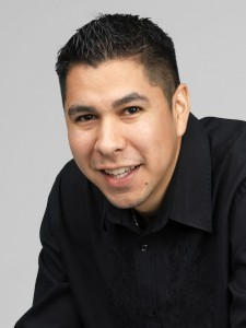 <b>Juan Gonzalez</b> has been promoted to the newly created position of Director of <b>...</b> - Juan-Gonzalez-2-Adelante-e1312438476514-225x300