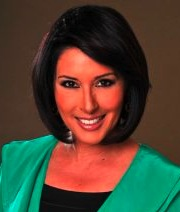 Former Univision Network anchor Edna Schmidt will return to television news after a 2-year absence. She has been hired by Telemundo's WSNS in Chicago. - edna_schmidt