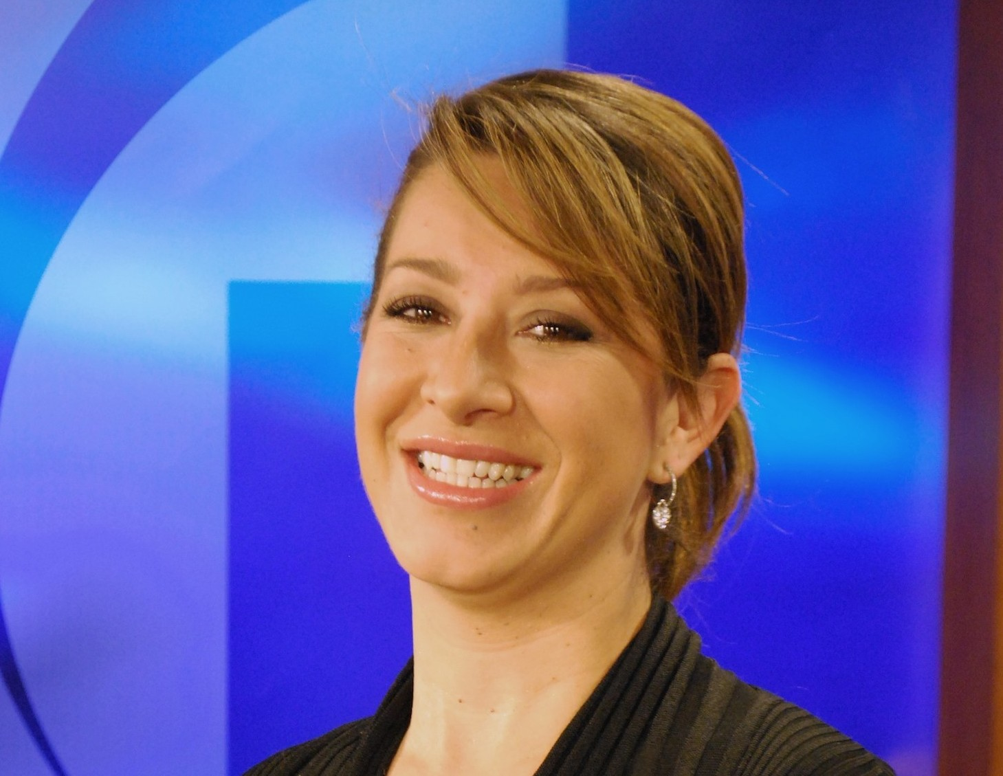 Ospina named Assistant News Director at KTMD