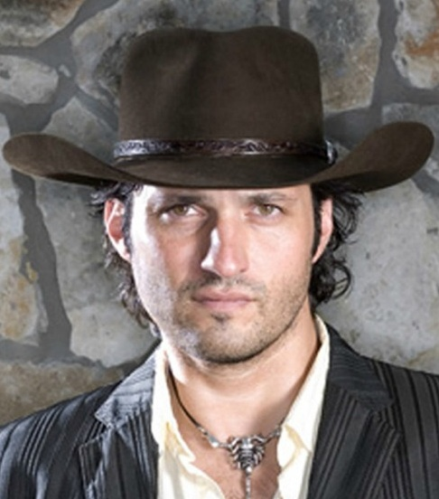Robert Rodriguez: Free People Search - Contact, Pictures