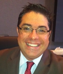 Andres Angulo
