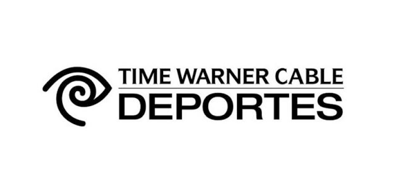 TWC Deportes cancels shows, lays off staff