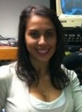 Ileana Chacon