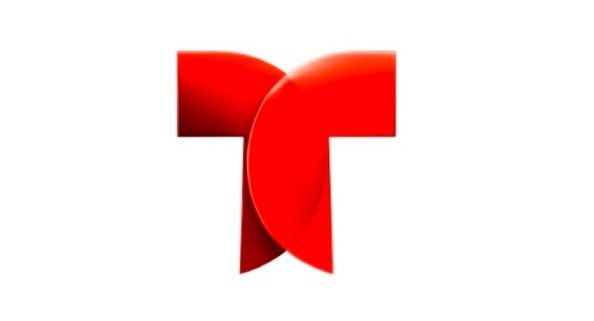 Telemundo newscasts #1 nationwide in May sweeps