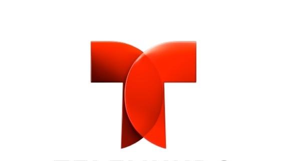 Gallery For > Telemundo Logo Vector