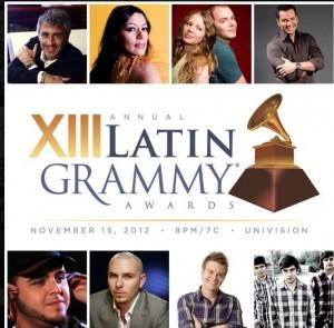 Latin_Grammys2012