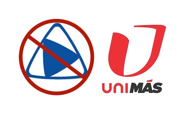 Www Unimas Deportes Com: Unimás To Air First Ever Spanish