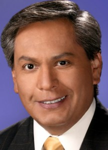 Dave Gonzales