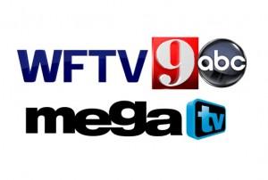Mega-WFTV