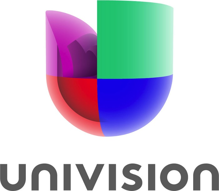 Univision cuts 250 jobs in company-wide restructuring