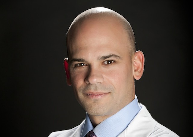 Dr. Juan <b>Jose Rivera</b> - DrJuanJose_Rivera-e1360861022256