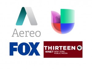 Aereo-Uni-Fox-PBS