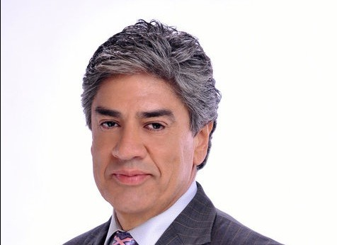 Telemundo names Ruiz SVP Music & Entertainment