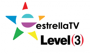 EstrellaTV-Level3