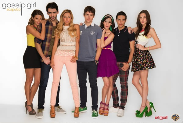 Unlimited Dating Fatwa Gossip Girl Full Episodes