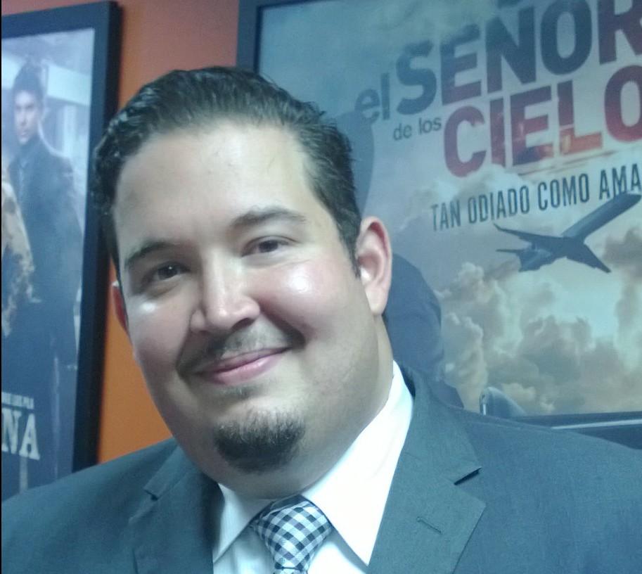 Rudy Rodriguez - Rudy_Rodriguez-e1371620316394