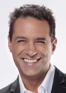 Omar Germenos - Omar_Germenos-e1376025093295-215x300