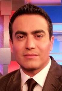 Jorge_Miramontes-small