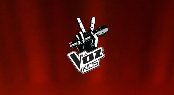 La Voz Kids 4x05 Espa&ntildeol Disponible