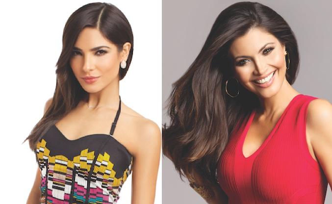 Nuestra Belleza Latina 23