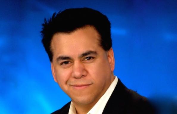 Carlos Espinoza Hired At Kcts