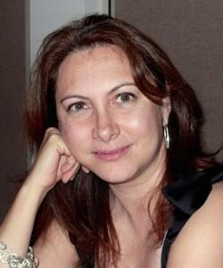 Hilda Garcia