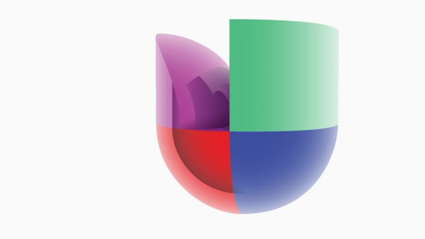May sweeps shows Univision #1 in LA, Houston and Dallas