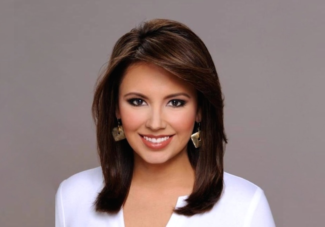 Guzmán leaves WMAQ for KNBC - Media Moves