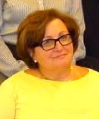 Norma-Morato-small
