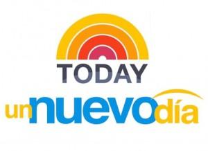 Today-Un nuevo día