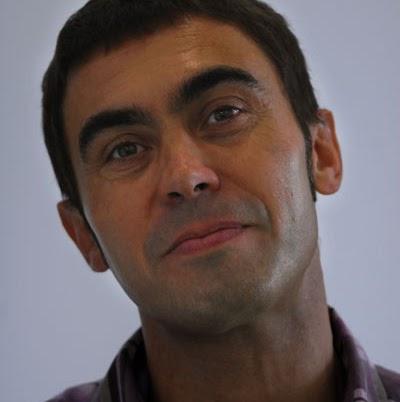 Juan Varela, impreMedia's VP of Content denies claims the company is targeting union members.
