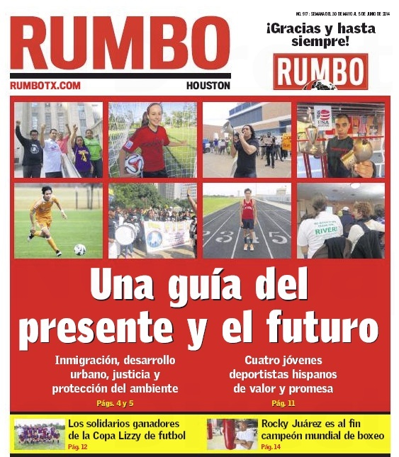 Rumbo-final-cover