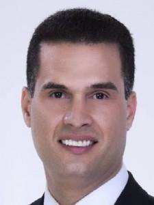 Jaime Peluffo