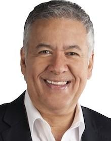 Omar Moynelo