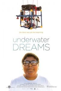 underwater_dreams2