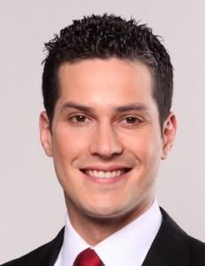 Gabriel Sotelo