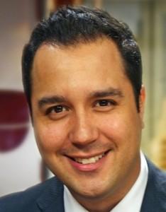 Hugo_Chavez_Montes