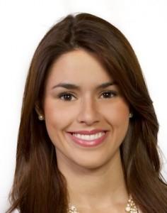 Bianca Graulau