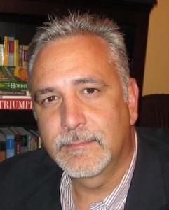 Carlos_Espinosa