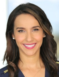 Teresa Gonzalez