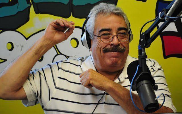 Hugo Cadelago