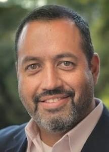 Hugo Balta