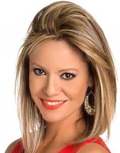 Karina Yapor