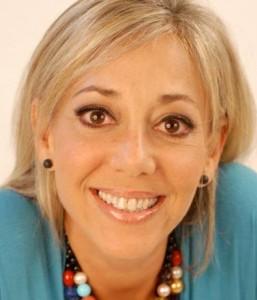 Malule Gonzalez