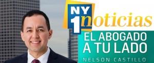 Nelson A. Castillo abogado a tu lado