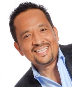 Rafael Hernández Brito